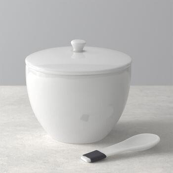 Tea Passion Theedoos met deksel