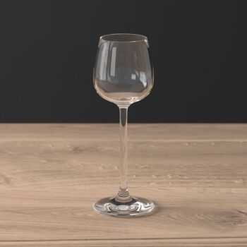Purismo Specials schnapsglas