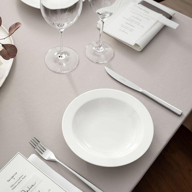 Royal assiette calotte, , large