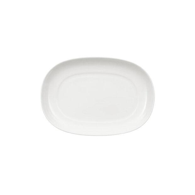 Royal Zuurschaaltje/Onderkant sauciere 20cm  20cm, , large