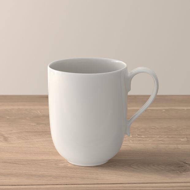 New Cottage Basic latte macchiato-beker, , large