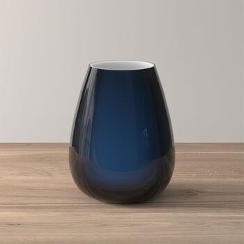 Drop petit vase Midnight Sky