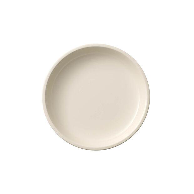 Clever Cooking ronde serveerschaal 17 cm, , large