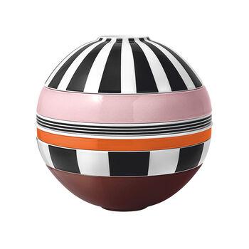 Iconic La Boule memphis, gekleurd