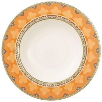 Samarkand Mandarin Diep bord