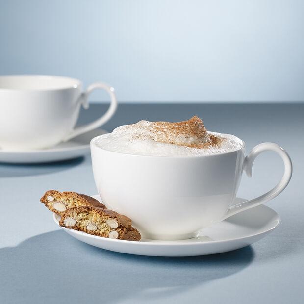 Royal koffiekop, , large