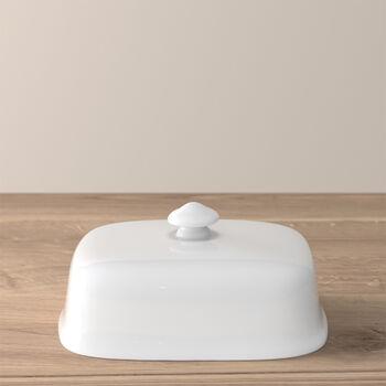 Royal deksel botervloot