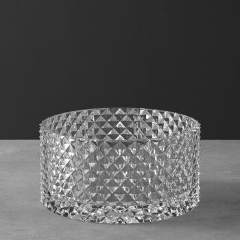 Pieces of Jewellery Schaal No. 2 222x110mm