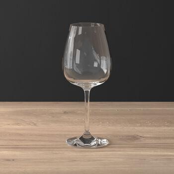 Purismo Wine rode wijnglas tanninerijk en veeleisend