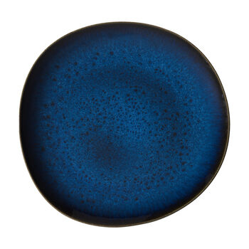 Lave Bleu eetbord