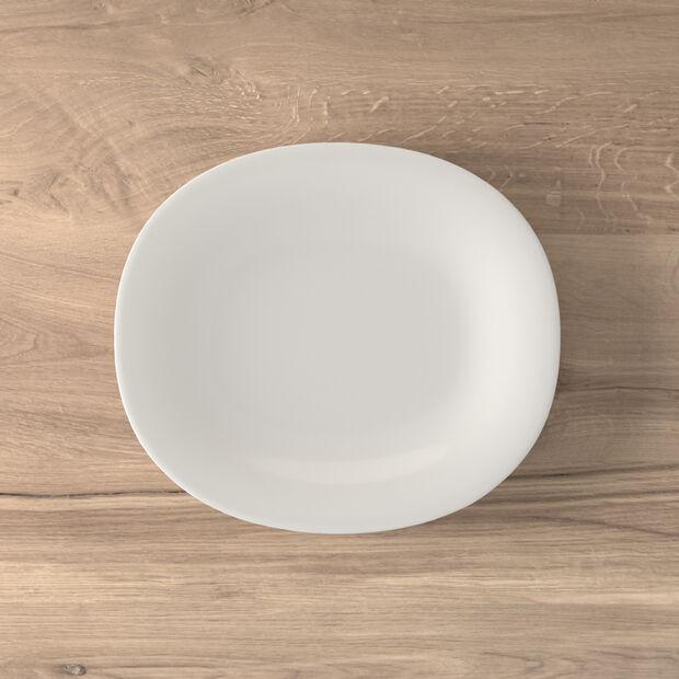 New Cottage Basic ovaal ontbijtbord, , large