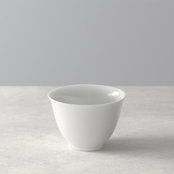 Tea Passion Beker voor groene thee