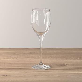 Maxima verre à vin blanc