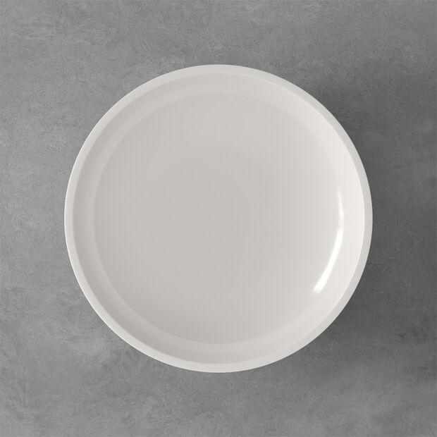Artesano Original pastaschaal, , large