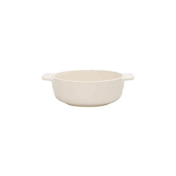 Clever Cooking rond schaaltje 15 cm, , large