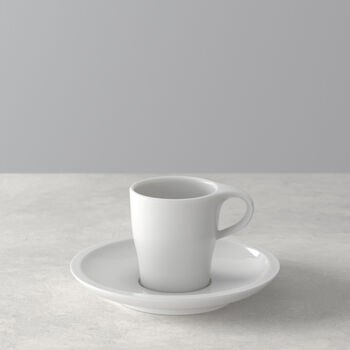 Coffee Passion espresso-set 2-delig