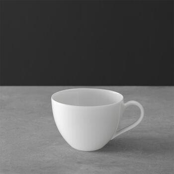 Anmut koffiekop