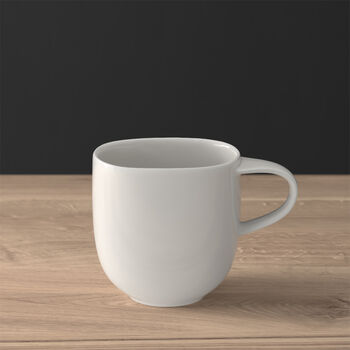 Urban Nature mug à café