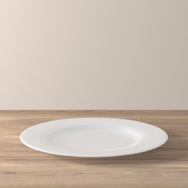 Royal eetbord 28 cm, , large