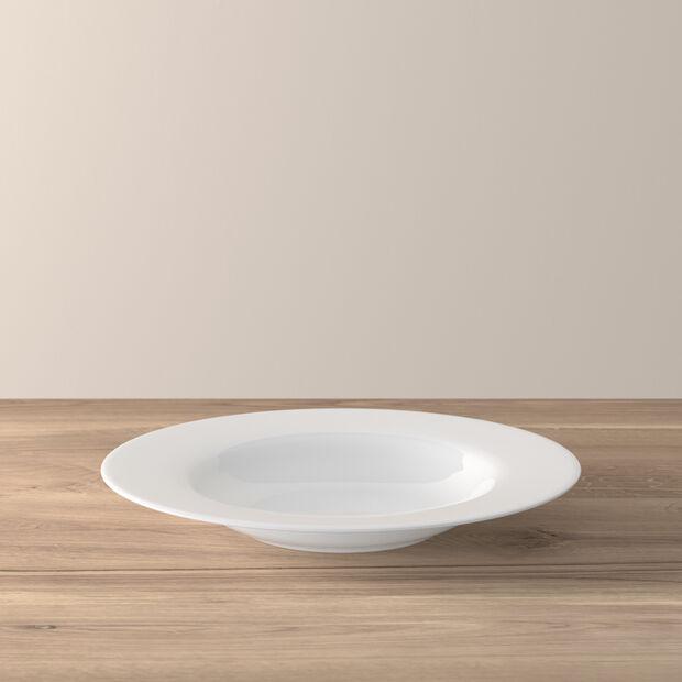 Royal Assiette creuse 24cm, , large