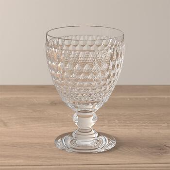 Boston waterglas