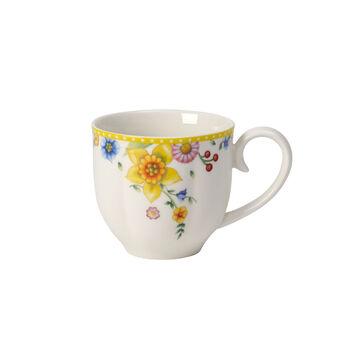 Spring Awakening koffiekopje