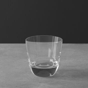 American Bar - Straight Bourbon cocktailglas / Irish Coffee koffiebeker glas 88mm
