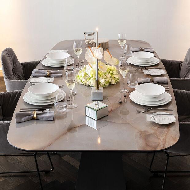 MetroChic couverts de table, 70pièces, , large