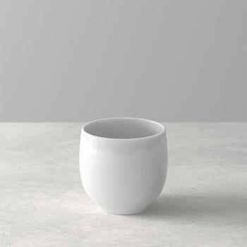 Tea Passion Mug à thé blanc