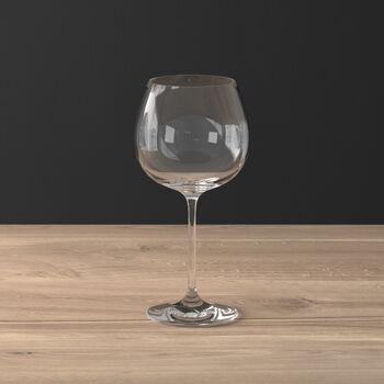 Purismo Wine rode wijnglas vol en fluweelachtig