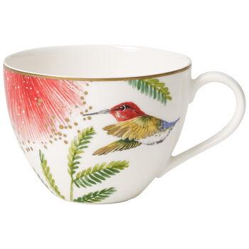 Amazonia Anmut koffiekopje