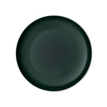 it's my match Green bord Uni