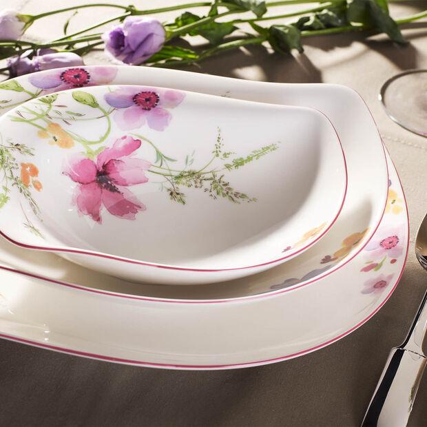 Mariefleur Serve & Salad coupe creuse 29cm, , large