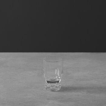 Octavie borrelglas