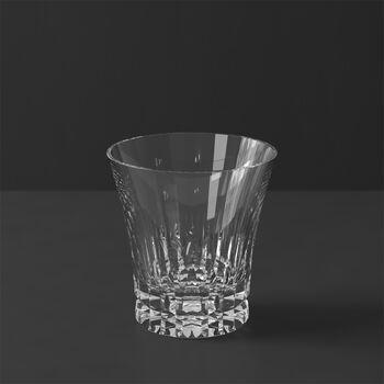 Grand Royal waterglas 100mm