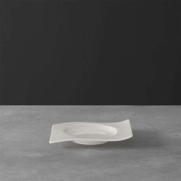 NewWave broodbord 15 x 13 cm, , large