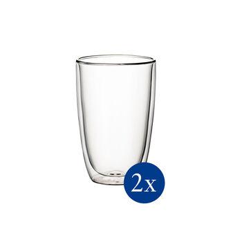 Artesano Hot&Cold Beverages Beker XL set 2-dlg. 140mm