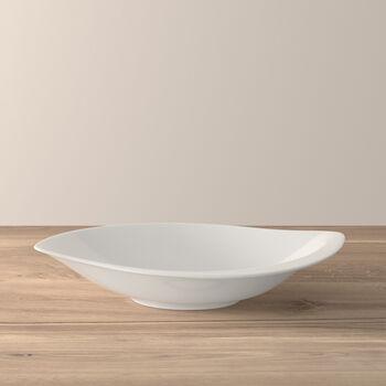 New Cottage Special Serve Salad coupe profonde 29cm