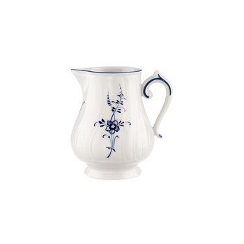 Vieux Luxembourg petit pot à lait