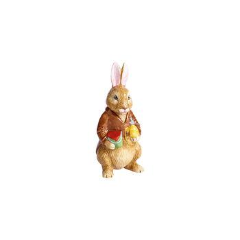 Bunny Tales grand-père Hans
