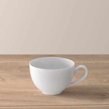 Royal koffiekop