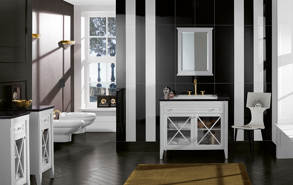 Woonkamer Gordijnen Goedkoop : Current Bathroom Trends