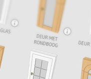 Badkamerplanner van villeroy boch droombadkamer vormgeven for Badkamer planner