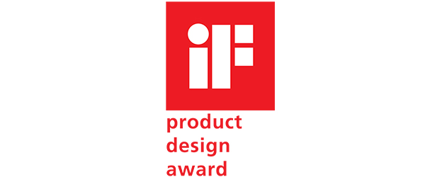 Badkamer Design Award : If Product Design Award