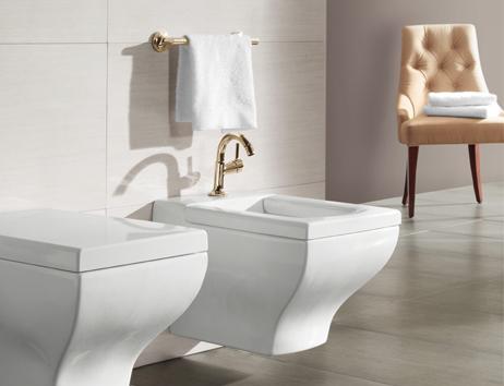 accessoires pour robinetterie villeroy boch. Black Bedroom Furniture Sets. Home Design Ideas