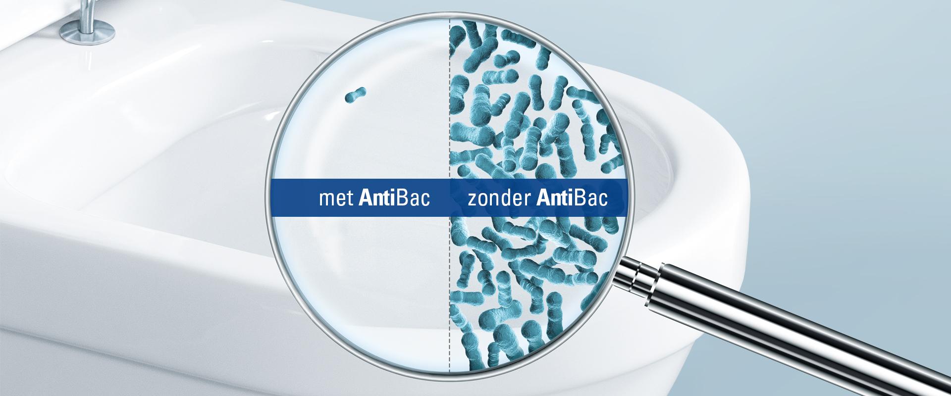https://www.villeroy-boch.be/fileadmin/upload/facelift2014/Bad_und_Wellness/Unser_Versprechen/Innovation/AntiBac/antibac-header-NL.png