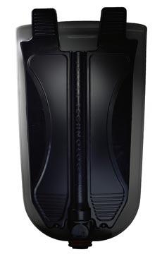 Whirlpool JetPak II