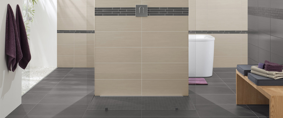 Collection timeline for Salle de bain villeroy et boch