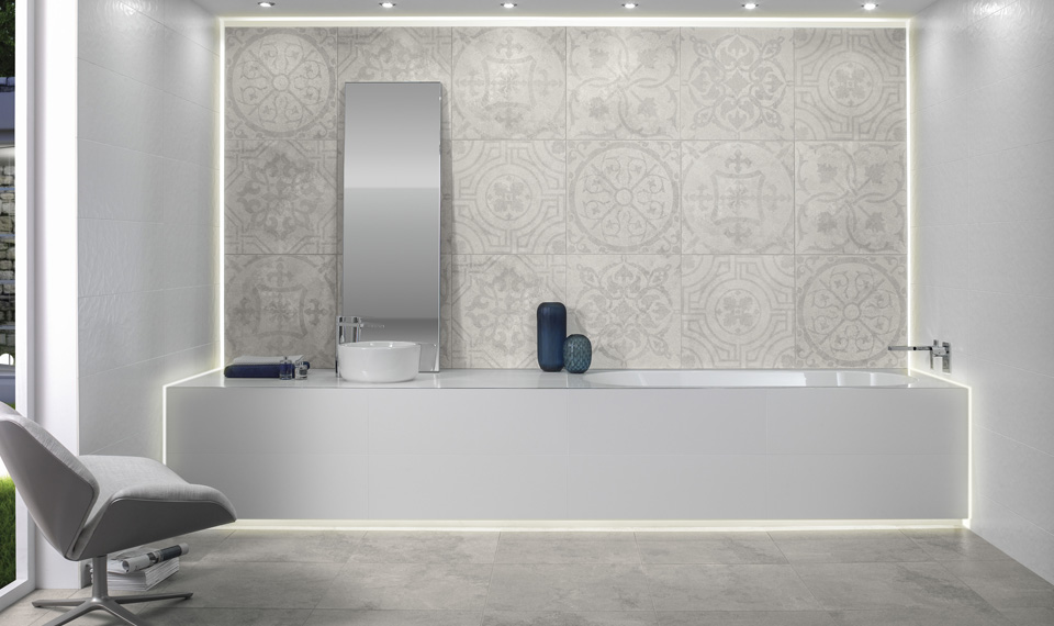 Carrelages villeroy et boch 28 images carrelage design for Carrelage villeroy et boch