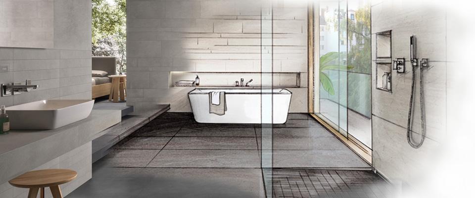 Design d 39 int rieur for Design d interieur en ligne